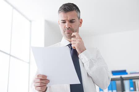 Meine Krankenversicherung - Bedeutung der Beitragserhöhung