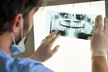 Meine Krankenversicherung - Gebührenordnung Zahnärzte