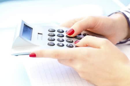Direct Line Private Krankenversicherung Kosten Leistungen